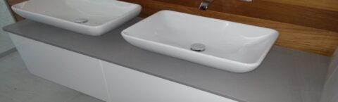 Плотове за баня
